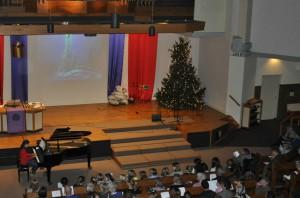 kerstuitvoering13